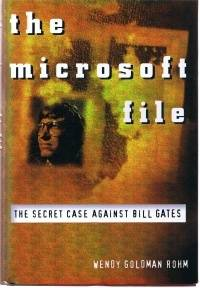 The Microsoft File