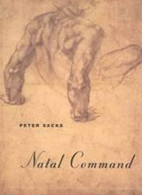 Natal Command (Phoenix Poets)