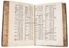 View Image 2 of 3 for La Table Coteynant en Sommarie les Choses Notables en la Graunde. Inventory #71513