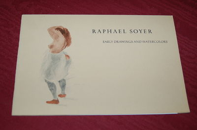 South Hadley, MA: Mount Holyoke College, 1963. Pamphlet. Very Good/No Dust Jacket as Issued. 16mo - ...