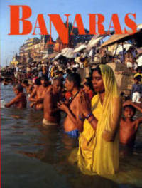 Banaras (Our World in Colour) by Shobita Punja - Paperback - 2000 - from Books Online Plus (SKU: 1024)