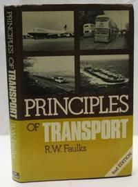 Principles Of Transport