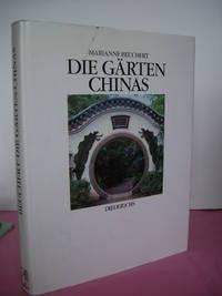 DIE GARTEN CHINAS