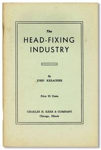 The Head-Fixing Industry. Enlarged Edition