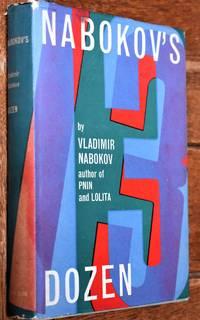 NABOKOV'S DOZEN Thirteen Stories