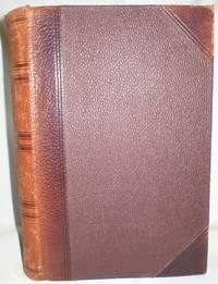 A Treatise on Metal Mining; Volume III
