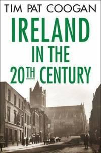 image of Ireland in the Twentieth Century