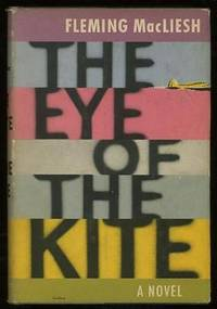 The Eye of the Kite