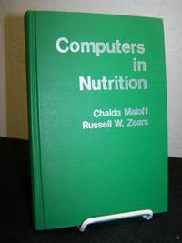 Computers in Nutrition.