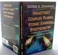 image of Inductively Coupled Plasma Atomic Emission Spectrometry: A Model Multi-Elemental Technique for Modern Analytical Laboratory
