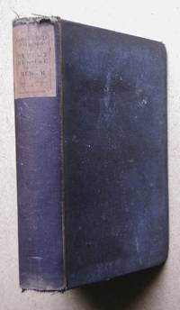 image of The Collected Poems of Rupert Brooke: With a Memoir.