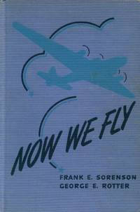 image of Now We Fly
