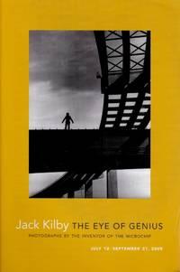 Jack Kilby: The Eye of Genius