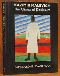 image of Kazimir Malevich: The Climax of Disclosure