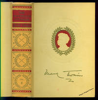 The Complete Works of Mark Twain, American Artist Edition Vol  8:The Mysterious Stranger