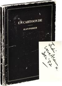 image of Un Cartoon De (Signed First Edition)