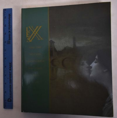 Lawrence, KS: Spencer Museum of Art, 1992. Paperback. VG. Glossy green and illustrated wraps with go...