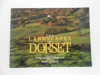 image of The Landscapes of Dorset