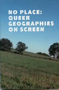 image of No Place: Queer Geographies on Screen