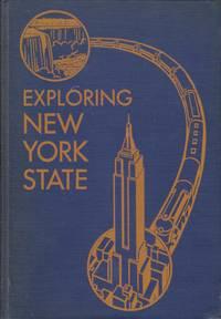 Exploring New York State