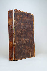 A Chronological Register of Both Houses of the British Parliament from the Union in 1708, to the Third Parliament of the United Kingdom of Great Britain and Ireland, in 1807 - Volume I
