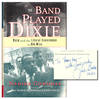 The Band Played Dixie