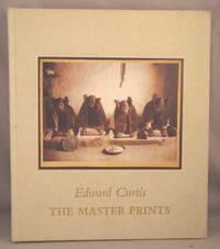 The Master Prints.