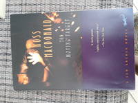 The moving target by ross macdonald - Paperback - 1998 - from Need new Teeth and Biblio.com