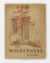 The Wilderness Book