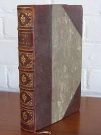 Oeuvres de Regnier. Edition Louis Lacour