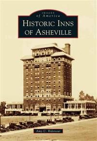 Historic Inns of Asheville