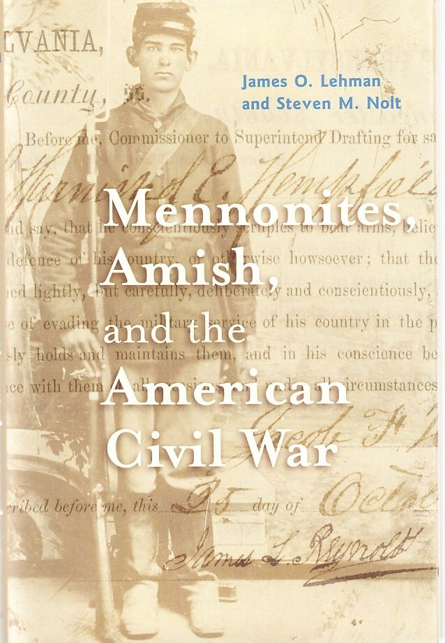 the role of religion in the american civil war African americans in civil war study play  how significant was the african american war effort from the purpose of the civil war on ending slavery, it was very.