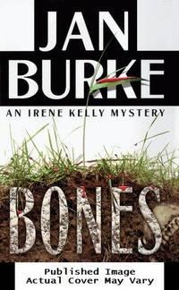image of Bones: An Irene Kelly Mystery