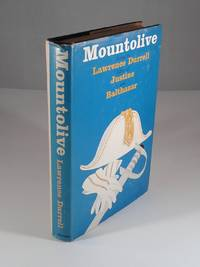"""Mountolive"""