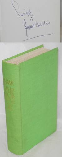 Hawk & Whippoorwill: poems of Man and Nature [bound issues] vol. 1, #1 - vol. 4, #3, Spring 1960 - Autumn 1963 [complete run of 10 issues bound]