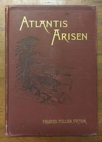 Atlantis Arisen (Salesman's Dummy)