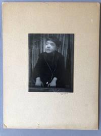 [Chinese Boy, San Francisco]