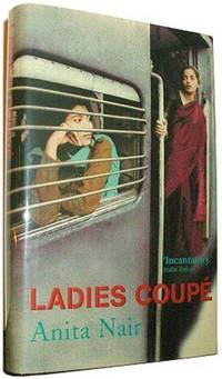 image of LADIES COUPÉ