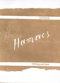 Hamacs, lithographies