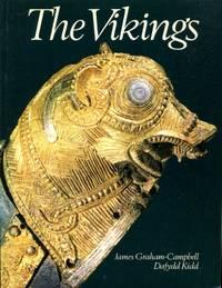 image of The Vikings