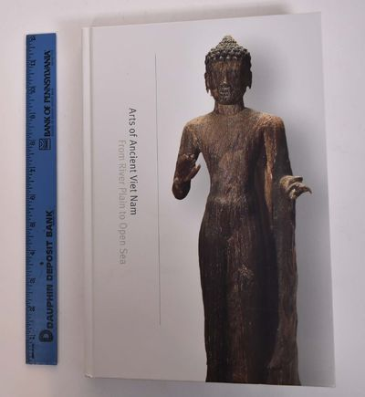 Houston: The Museum of Fine Arts, Houston/Asia Society, 2009. Hardcover. VG, has bookplate on ffep f...