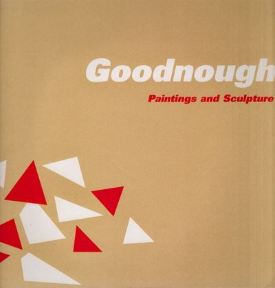 Purchase, New York: Neuberger Museum of Art, 1999. First Edition. Soft cover. Very Good. Illustrated...