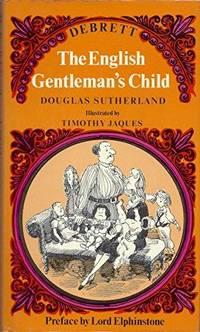 The English Gentleman's Child
