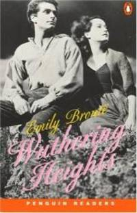 image of Wuthering Heights (Penguin Readers, Level 5)