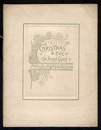 image of Christmas Eve; or, The Angel Guest: From the Swedish