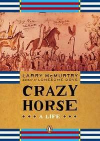 image of Crazy Horse: A Life