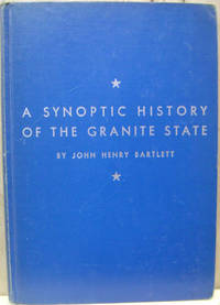 A Synoptic History of the Granite State