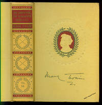 The Complete Works of Mark Twain, American Artist Edition Vol 16: In Defense of Harriet Shelley