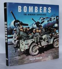 Bombers.  The Aircrew Experience