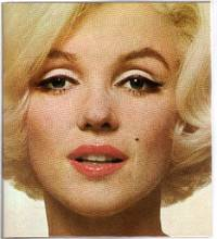 image of Marilyn : A Biography